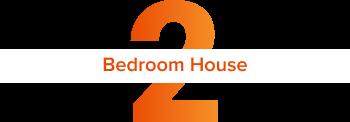 2 Bedroom Package
