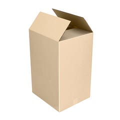 Large Packing Box